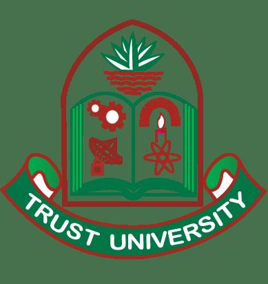 trust university